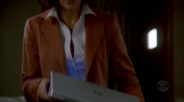 criminal.minds.202.hdtv.xvid-xor.avi_snapshot_07.47_[2013.07.16_20.34.46].jpg